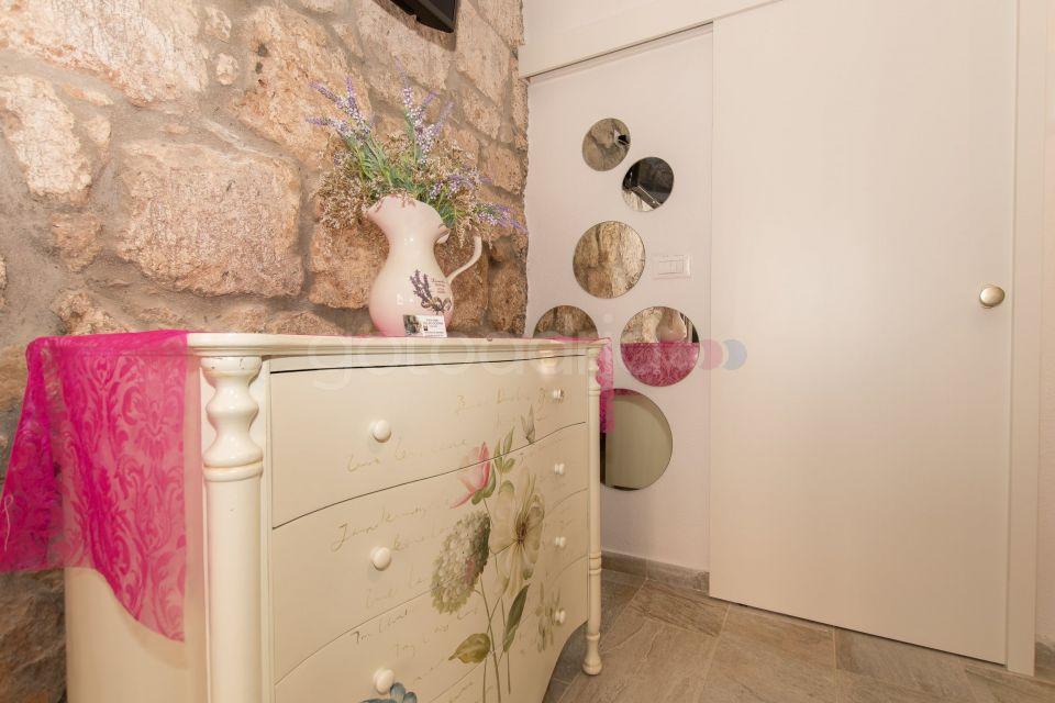 Etno village studio Angie II
