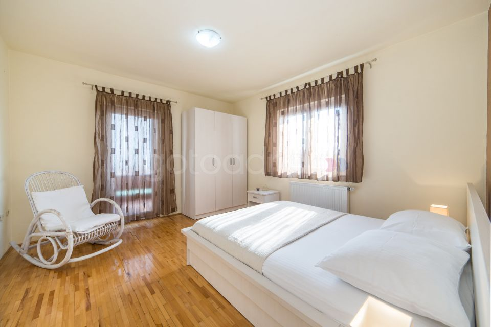 City center apartment Dolore II