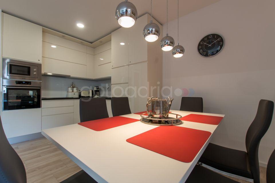 Apartment Halina XIV