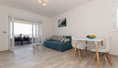 Apartman Oscar III