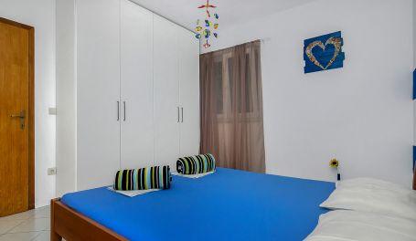 Kuća za odmor Darius