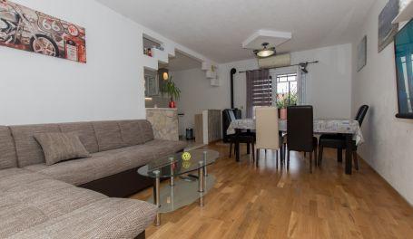 Apartman Vesna