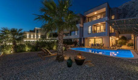 Villa Ivizza
