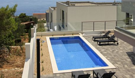 Villa Maris