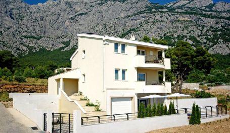 Villa Stipan