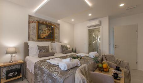 Luxury Room Palace B&B I