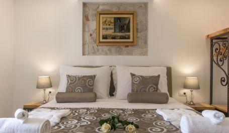 Luxury Room Palace B&B II