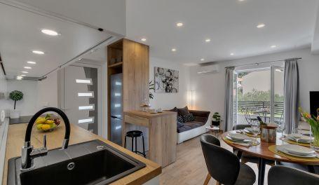 Apartment Lara&Luka II
