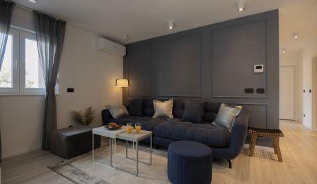 Osejava Luksuzni apartman