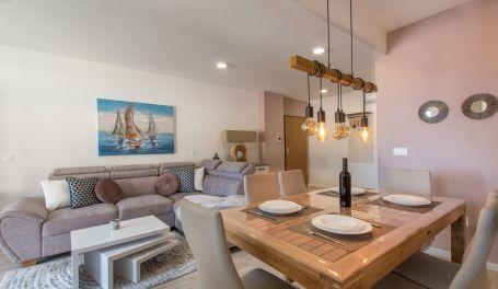 Apartman Wald XXII