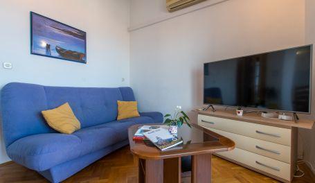 Apartment Jagoda I