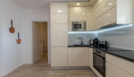Apartman Jan XXVIII