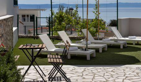 Villa Theos